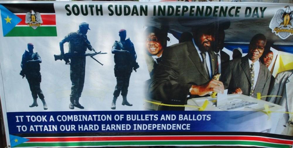 Sud-Sudan.jpg