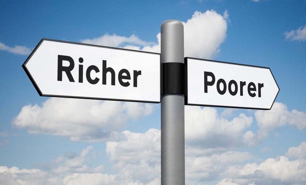 ricchezza_poverta