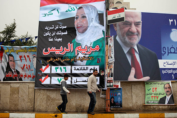 0226-iraq-elections-sectarian