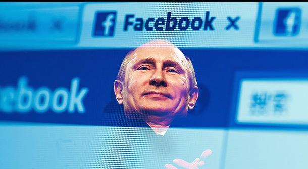 1-Facebook-Putin-Russia