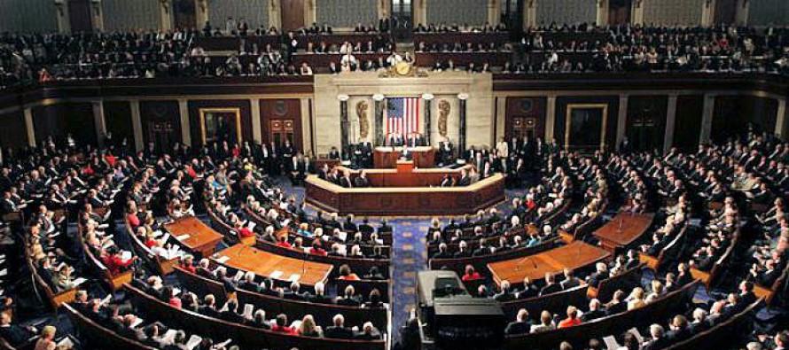 Congresso.jpeg