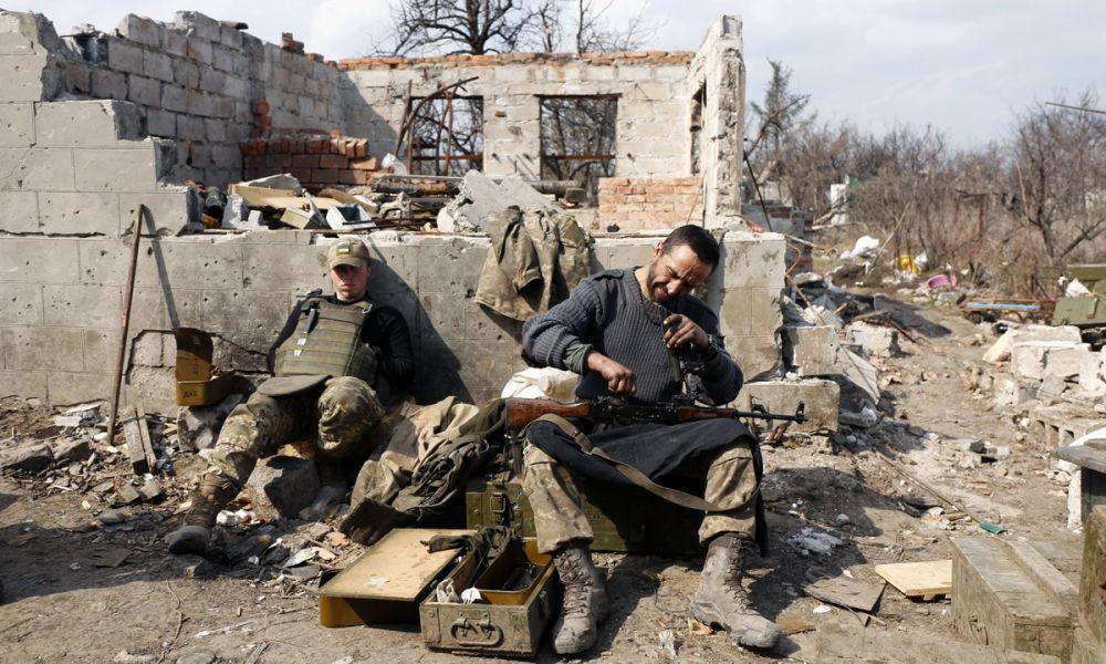 Guerra in Ucraina.jpg