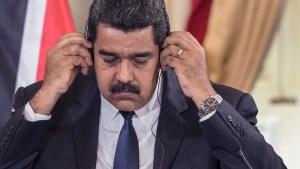 Maduro vince le elezioni, le opposizioni non riconoscono i risultati