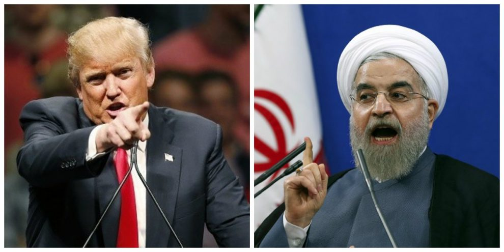 TRUMP-ROUHANI-IRAN-US-Nuclear-deal-990x495