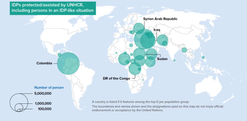 UNHCR_sfollati-1024x503.png