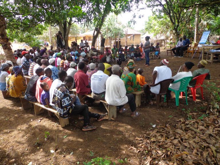 land-grabbing-comunità