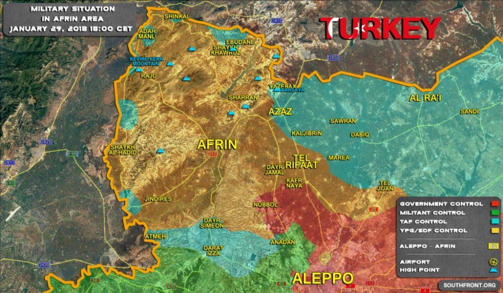 29jan_Afrin_area_Syria_War_Map-1024x598