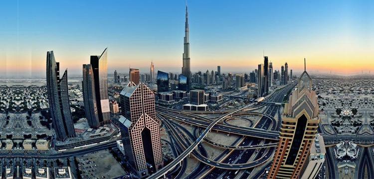 Dubai-plans-US1Billion-infrastructure-spend.jpg