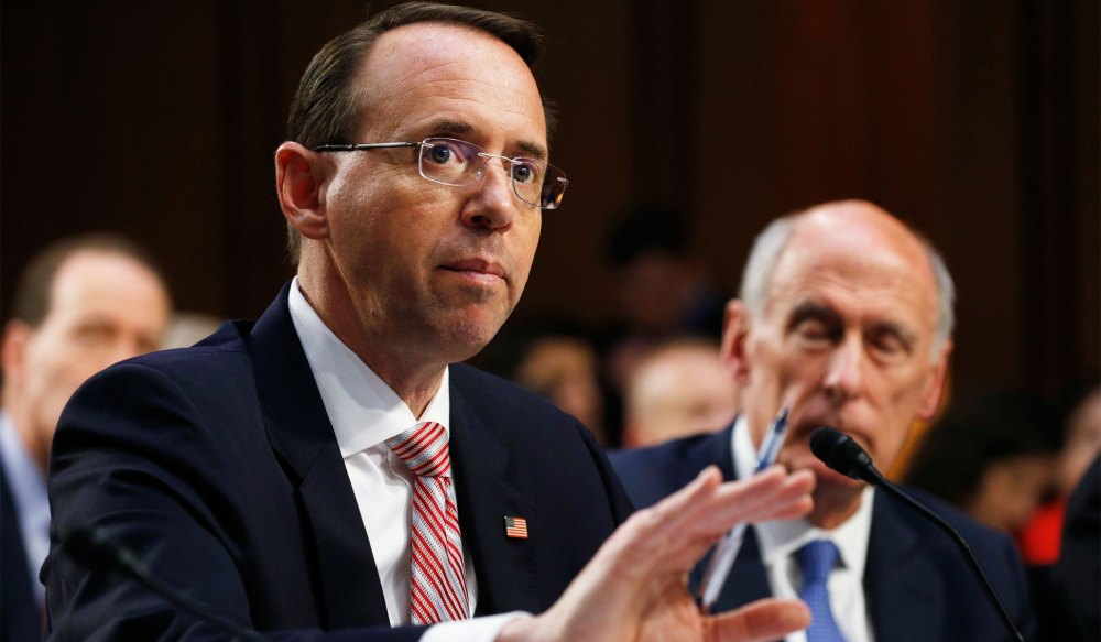 rod-rosenstein-mueller-investigation-special-counsel-fishing-expedition-1