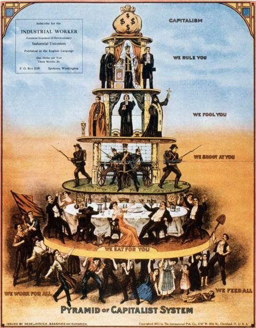 class-struggle-pyramid.jpg