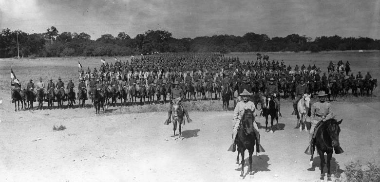guerra ispano-americana 2.jpg