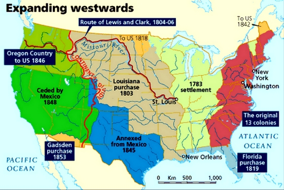 us-expansion-map-expansionism-maps-westward-expansion-9.jpg