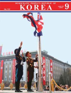 La nascita della Corea del Nord e il futuro di Pyongyang