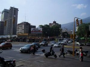 Sempre più grave il tracollo del Venezuela, ora l'Ecuador abbandona l'ALBA