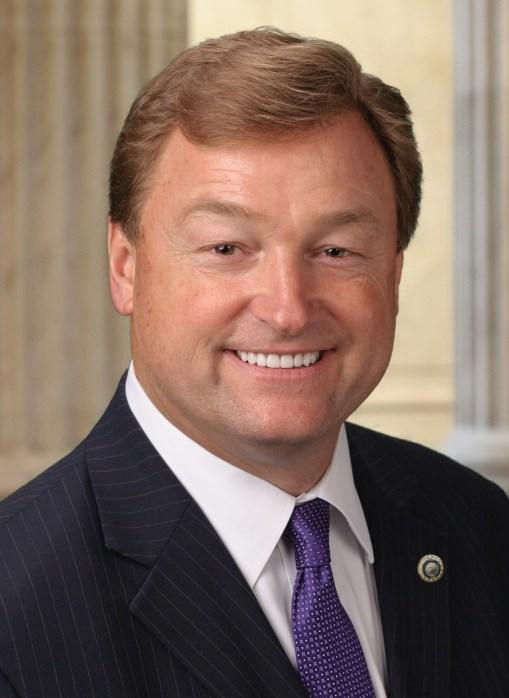 Dean_Heller2C_official_portrait2C_114th_Congress_28cropped29