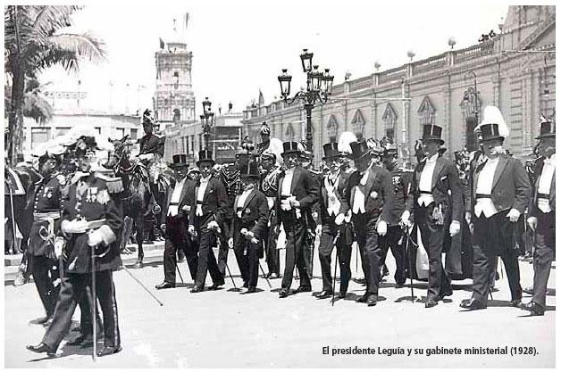 Leguia 1928.jpg