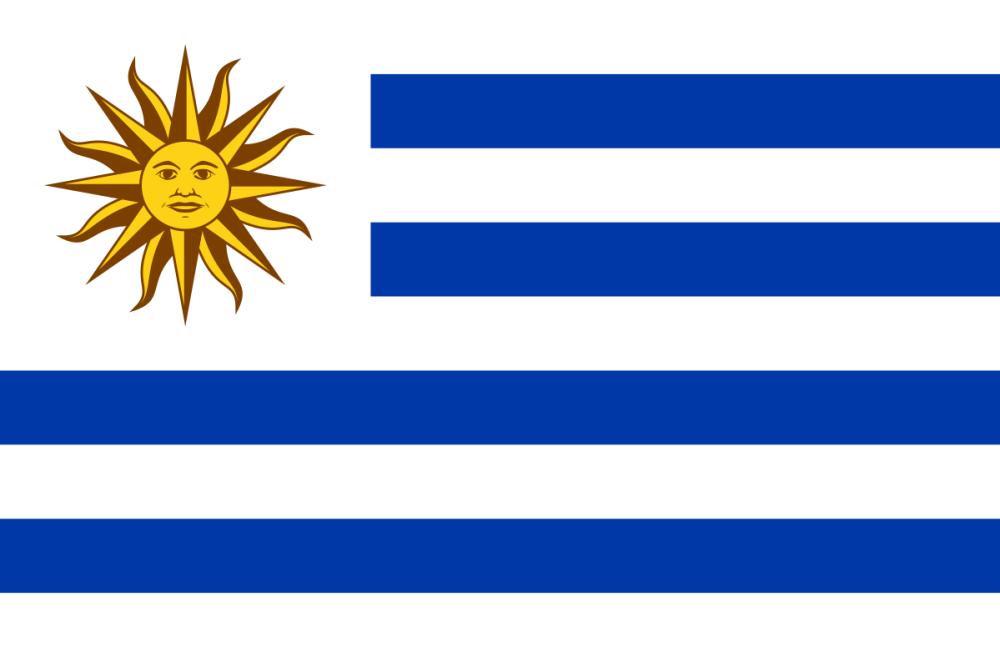 bandiera uruguay.png