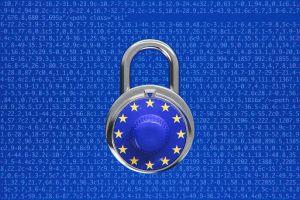 L'UE e la riforma del copyright: verso il voto del 12 settembre