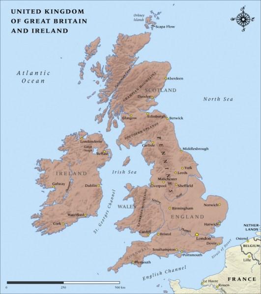 UK_Ireland_1000