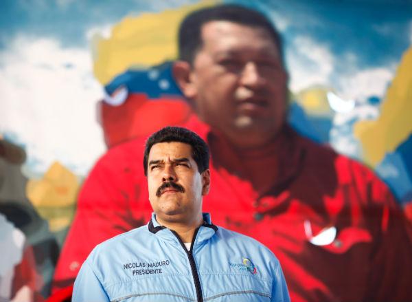 Venezuela-Chavez-Maduro.jpg