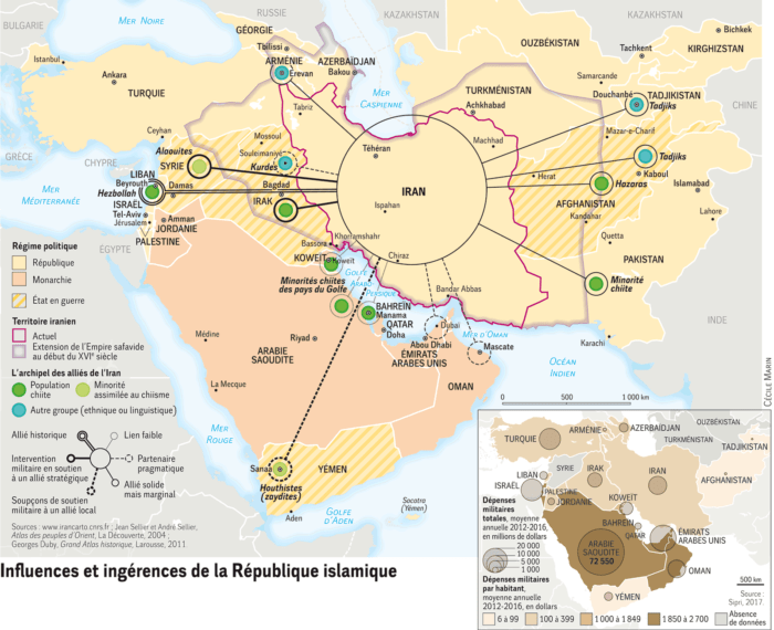 iran-influence-and-interference-map-populationdatanet-15212093674n8kg-700x570.png