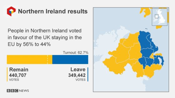 ireland-map-on-brexit