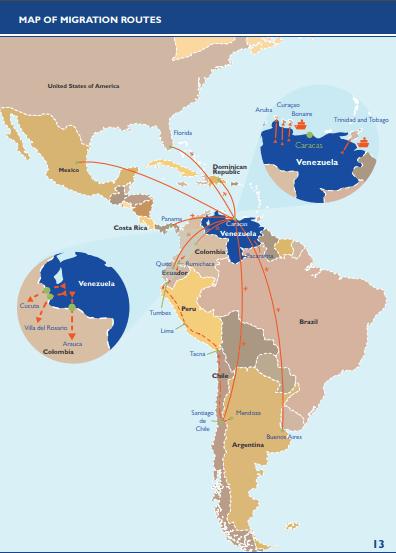rutas venezuela.PNG