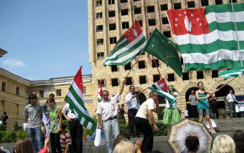 Abkhaz_Adyghe_flags.jpg