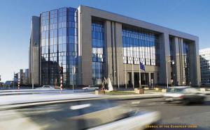 Consiglio dell'Unione europea: cos'è e come funziona