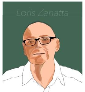 """Elezioni Brasile, intervista a Loris Zanatta: """"La democrazia non è in pericolo"""""""