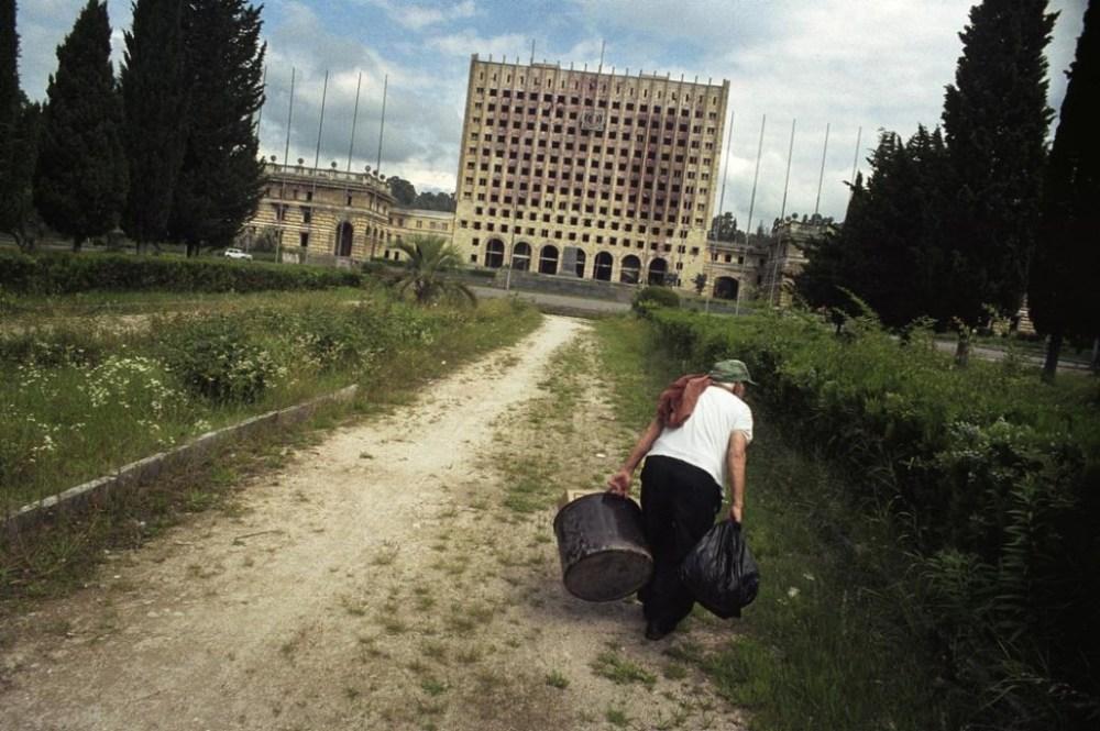 abkhazia-parliament-1024x681.jpg