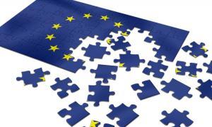 Come si allarga l'Unione Europea? Breve guida all'art. 49 del TUE
