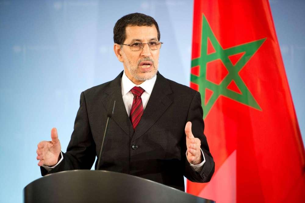 governo-othmani-marocco.jpg