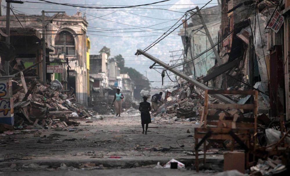 haiti-devastation