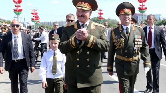 lukashenko_belarus_2013_08_03.jpg
