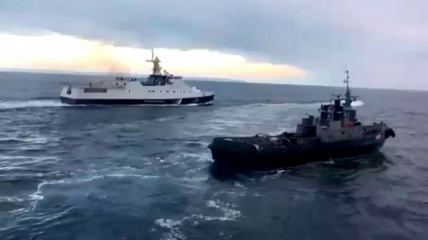 navi militari.jpg