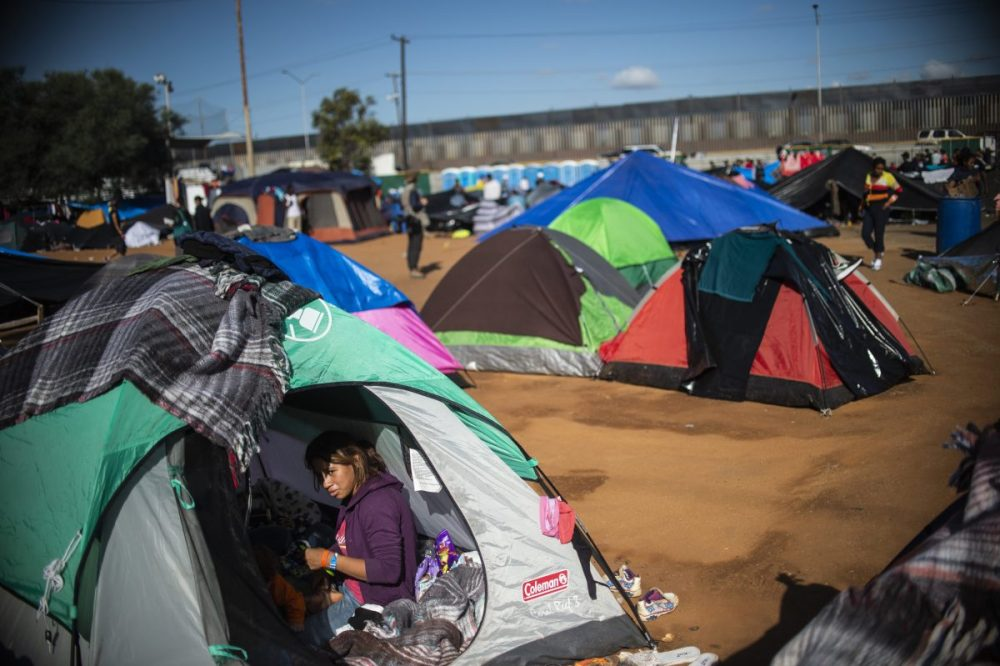 tijuana-caravana-migrantes-inmigrantes