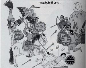 La costruzione dell'America Latina: la colonizzazione