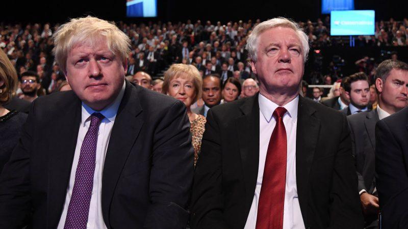 Boris-Johnson-David-Davies-800x450