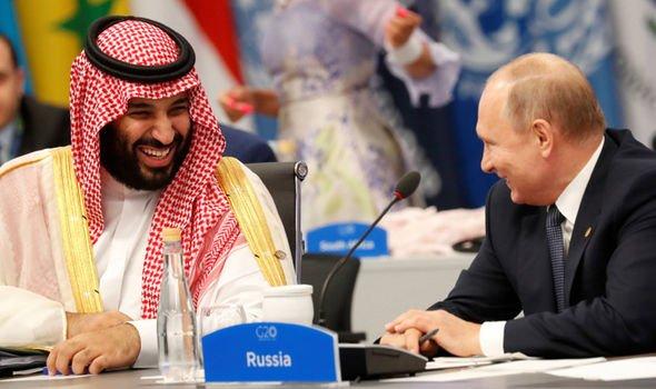 G20-Putin-Saudi-Crown-Prince-1624396.jpg