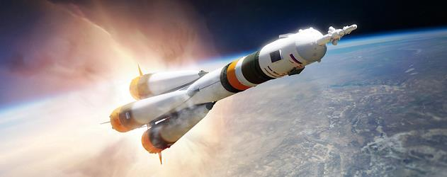 Missile soyuz russo.jpg