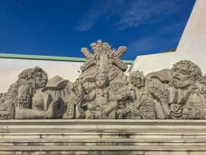 La costruzione dell'America latina: la popolazione