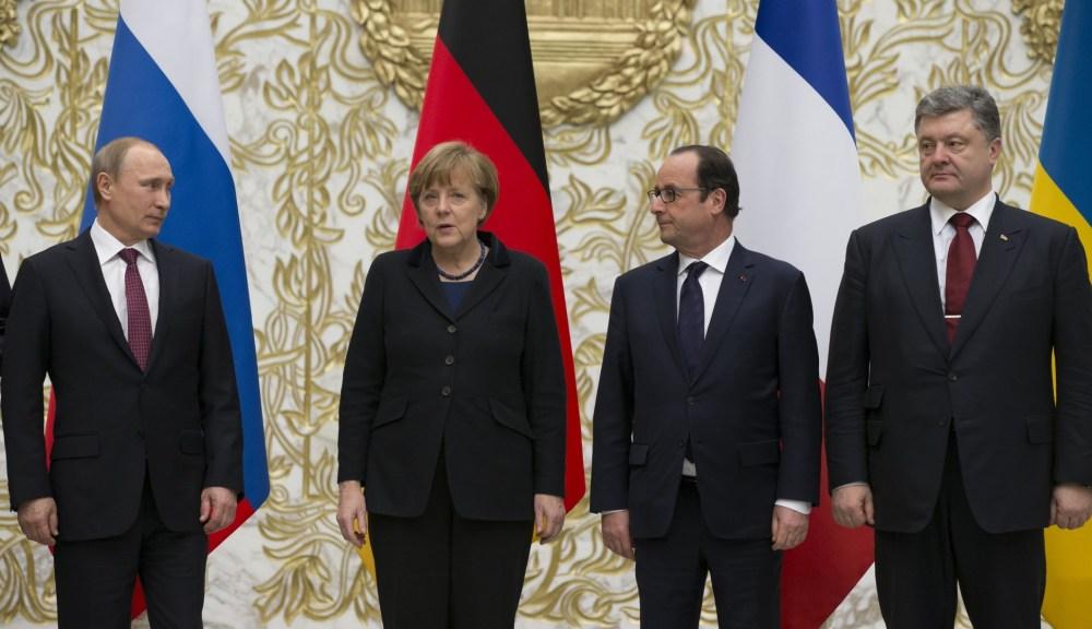 Protocollo di Minsk.jpg