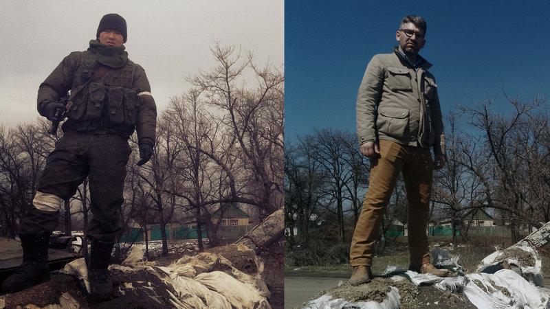 Simon Ostrovsky Selfie soldiers.jpg