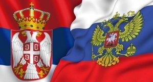 Gli attori non europei nei Balcani: Russia