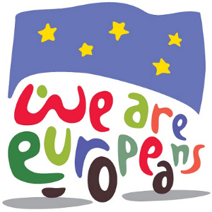 we-are-europeans-300x300