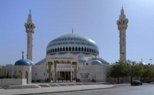 La Fratellanza Musulmana in Giordania