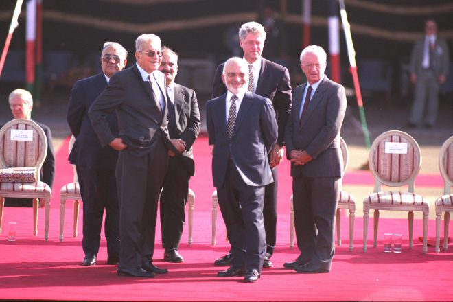 Oct26-Jordanian-peace-treaty-660x440