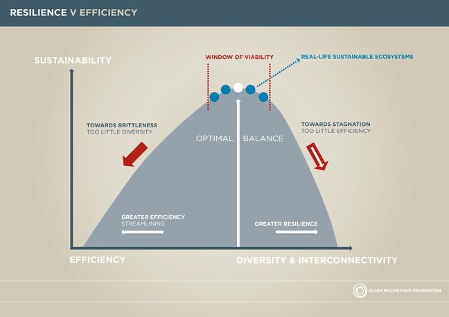 EMF_resilience-vs-efficiency