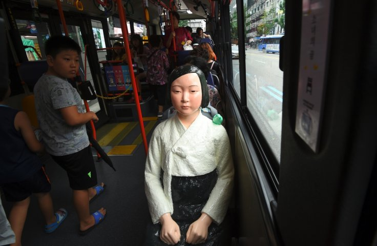 Comfort women - bus.jpg